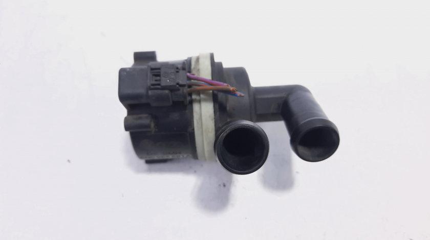 Pompa recirculare apa, cod 5N0965561A, Audi A4 Allroad (8KH, B8), 2.0 TDI, CGLC (idi:495632)