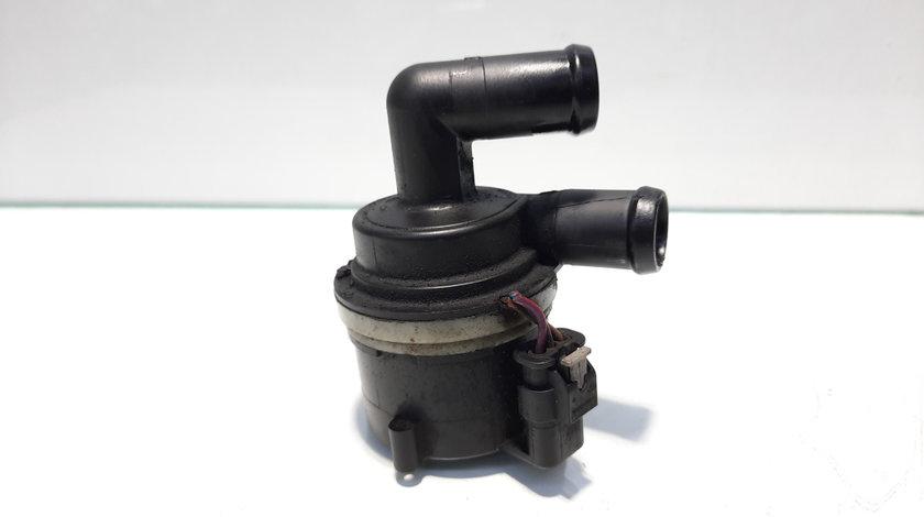 Pompa recirculare apa, cod 5N0965561A, Audi A4 Avant (8K5, B8), 2.0 TDI, CAG