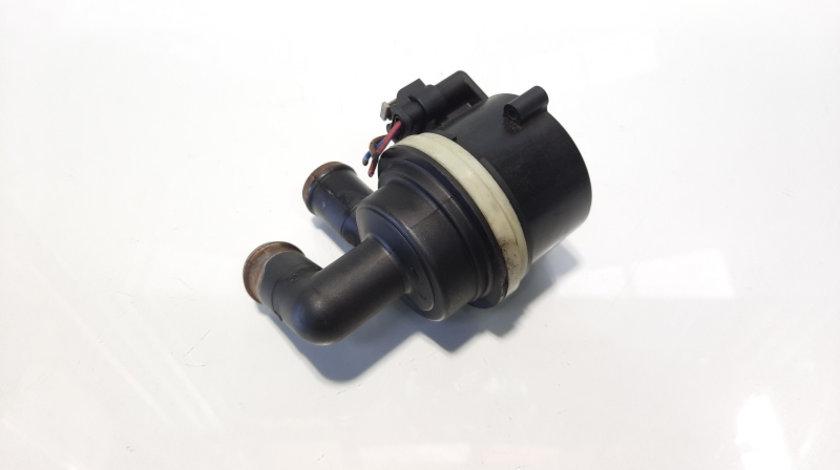Pompa recirculare apa, cod 5N0965561A, VW Golf 6 (5K1), 1.6 TDI, CAY (id:483831)