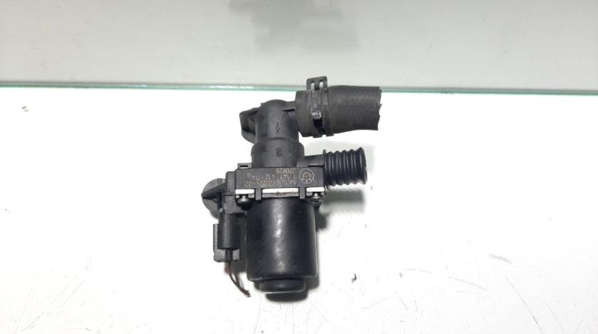 Pompa recirculare apa, cod 6920226-02, Bmw 5 (E60) 2.0 d, N47D20A (id:459637)