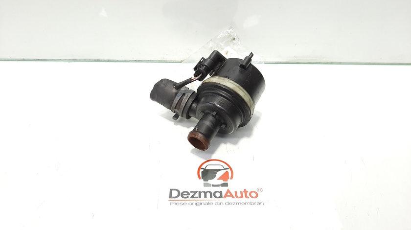 Pompa recirculare apa, cod 6R0965561A, Skoda Fabia 2 Combi (5J, 545) 1.2 tdi, CFW