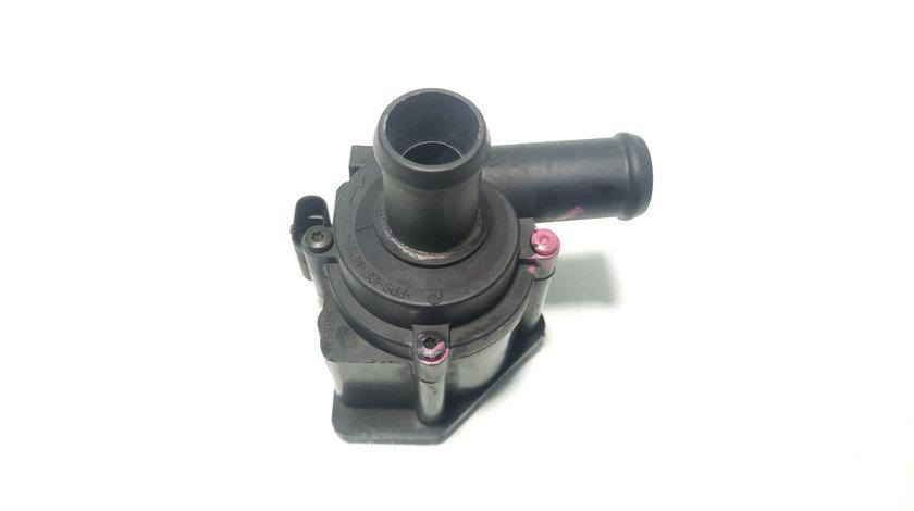 Pompa recirculare apa, cod 8K0965561A, Audi A4 Allroad (8KH, B8), 2.0 TDI, CAG (idi:494923)