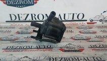 Pompa recirculare apa gn11-8k577-aa ford fiesta mk...