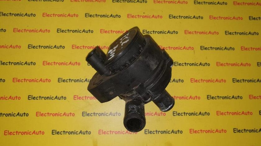Pompa recirculare apa Mercedes A2118350028