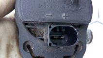 Pompa recirculare apa Mercedes cod A 2118350028
