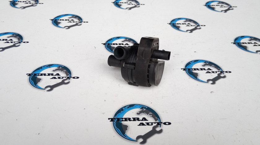 Pompa recirculare apa Mercedes E-Class W211 2.2 CDI cod motor OM646961