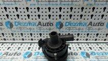 Pompa recirculare apa Mercedes S (W221) 3.2cdi, A2...
