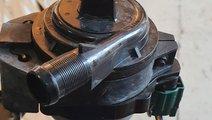 Pompa recirculare apa Nissan Qashqai 2 Facelift 1....