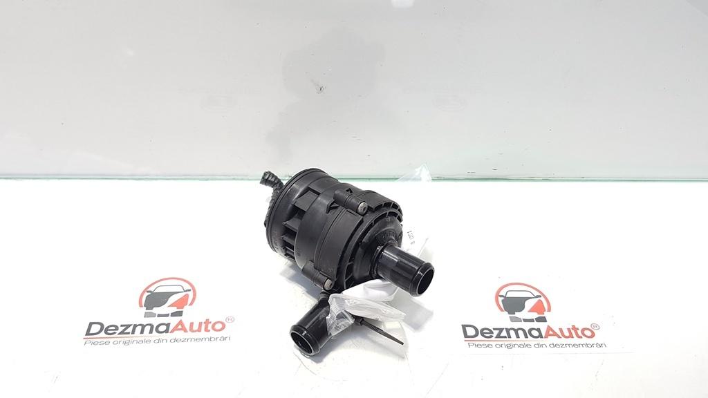 Pompa recirculare apa, Nissan X-Trail (T31), 2.0 dci, M9RD8G8
