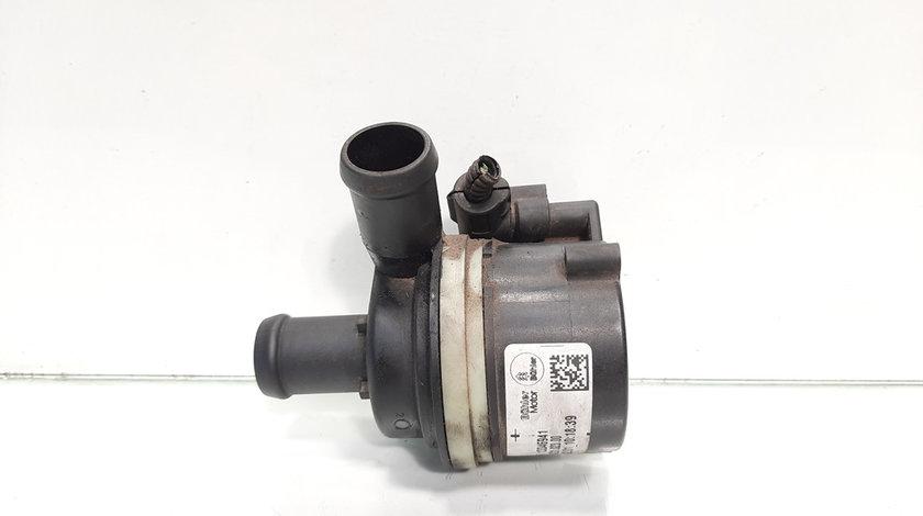 Pompa recirculare apa, Opel Astra J [Fabr 2009-2015] 1.7 cdti, A17DTE, 13346941 (id:426453)