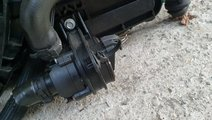 Pompa recirculare apa Range Rover Evoque TD 2015 2...