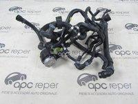 Pompa Recirculare Apa TT 8S,A4 8K,A6 4G,Golf VII 04L965567A