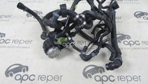 Pompa Recirculare Apa TT 8S,A4 8K,A6 4G,Golf VII 0...