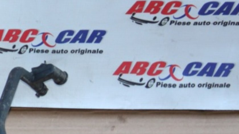 Pompa recirculare apa VW Amarok 2.0 BiTDI cod: 066959209A model 2014