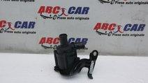 Pompa recirculare apa VW Arteon cod: 5Q0965561B mo...