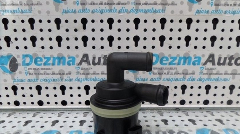Pompa recirculare apa, Vw Crafter 2.0tdi, CKUC