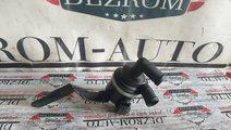 Pompa recirculare apa VW Jetta Mk5 1.6 TDI 105 cai...