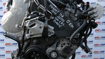 Pompa recirculare apa VW Passat B8 2.0 TDI cod: 5G...