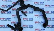 Pompa recirculare apa VW Passat CC 2.0 TDI cod: 5N...