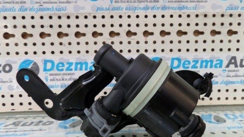 Pompa recirculare apa Vw Polo (6R) 1.6 tdi, 6R0965561A