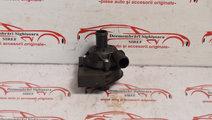 Pompa recirculare apa VW T-ROC 1.5 TSI DAD 5Q09655...