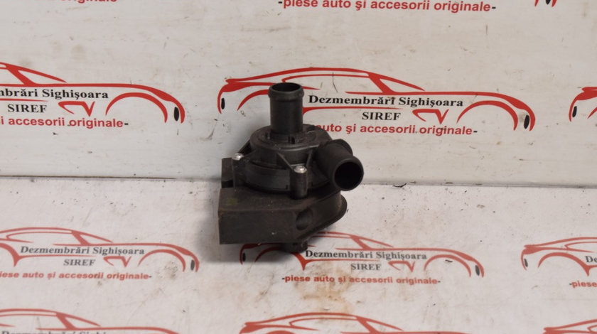 Pompa recirculare apa VW T-ROC 1.5 TSI DAD 5Q0965567 7