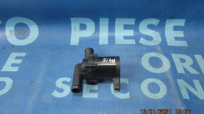 Pompa recirculare Audi A4 1.9tdi 2000;  078121601