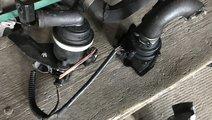 Pompa Recirculare AUDI A4 B8 8K 2.0 TDI CAG CAH 20...