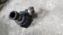Pompa recirculare AUDI A4 b8 A5 A6 4F 2.7 3.0 TDI ...