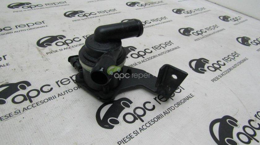 Pompa recirculare Audi A6 4F Facelift 2010 - 2,0Tdi cod 03L965561A