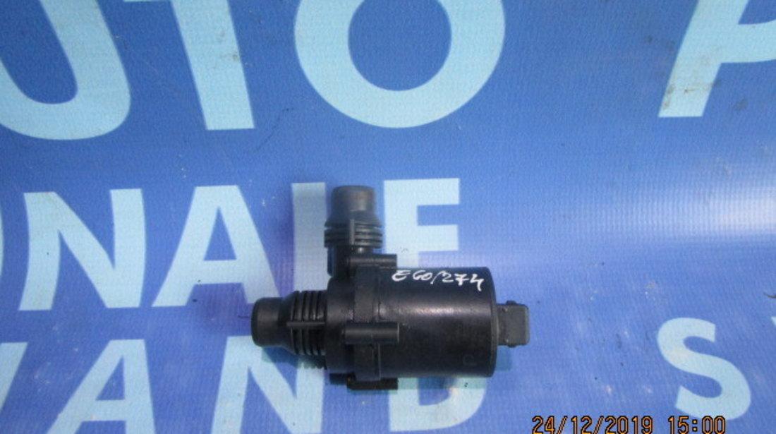 Pompa recirculare BMW E60 525d 2.5d M57N 2004;  6917700