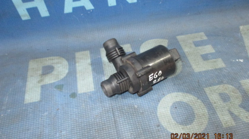 Pompa recirculare BMW E60 525d; 6917700