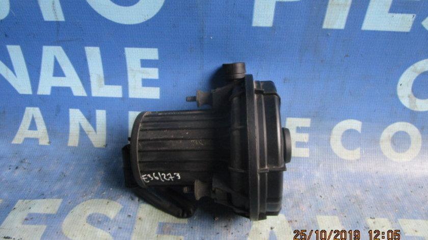 Pompa recirculare BMW E63 645ci; 72812933