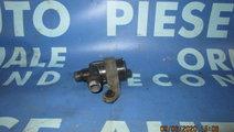 Pompa recirculare BMW E65 735i; 6922990