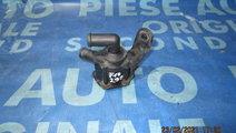 Pompa recirculare BMW F10 530d 3.0d; 9167207