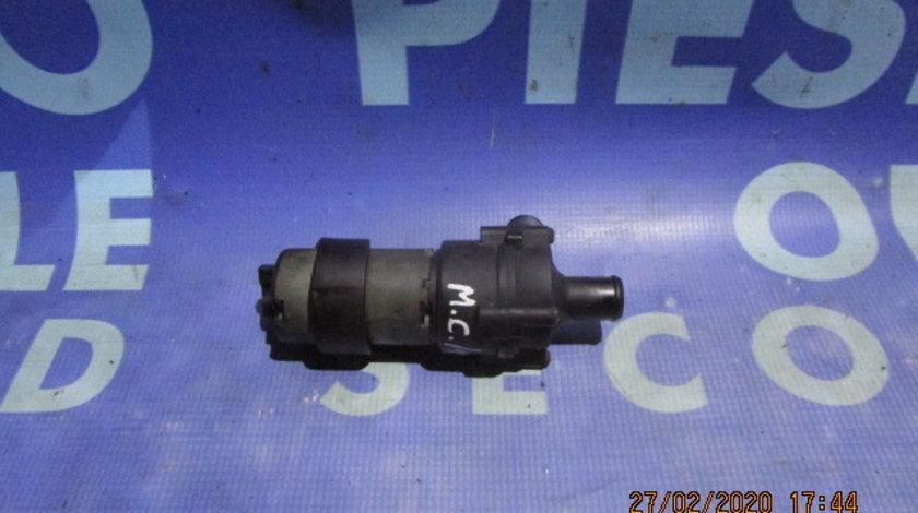 Pompa recirculare Mercedes C200 W203 2.2cdi ; 2038350064