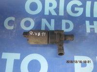 Pompa recirculare Opel Vectra B