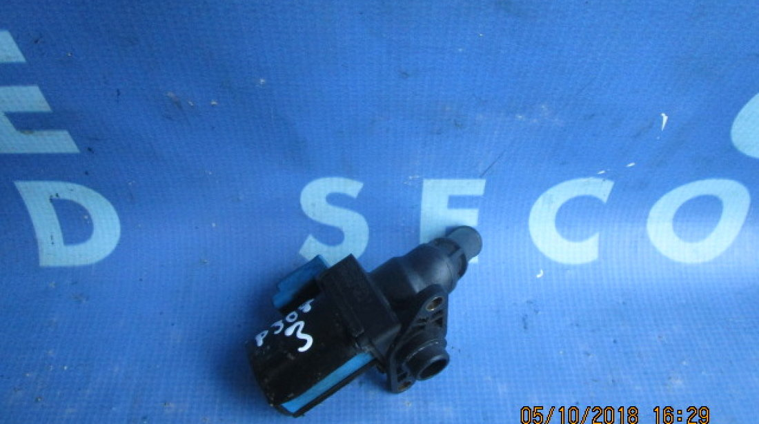 Pompa recirculare Peugeot 307 2.0hdi; 9640937380