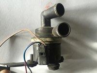 Pompa Recirculare Vw Passat 3c 2. TDI CBA 2009 2010 2011 2012