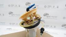 Pompa rezervor Audi A4 8W - Cod: 8W0919088H