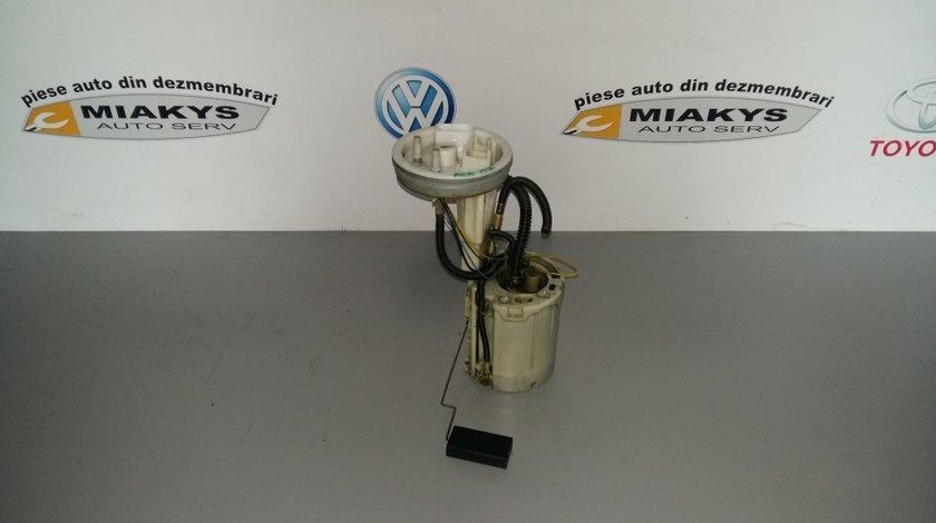 Pompa rezervor Audi A4 B7