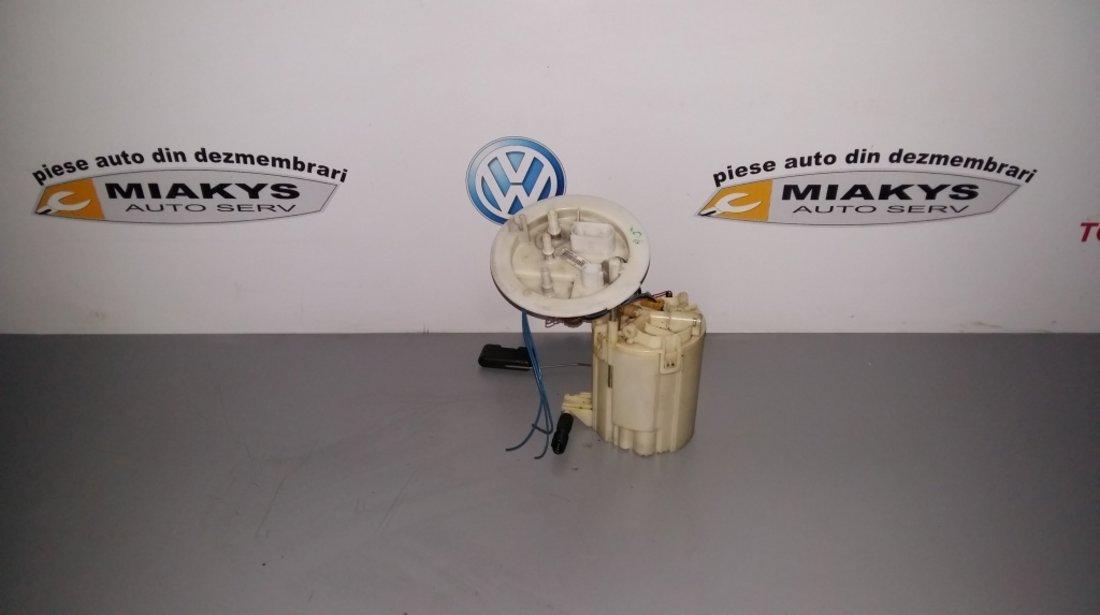 Pompa rezervor Audi A5