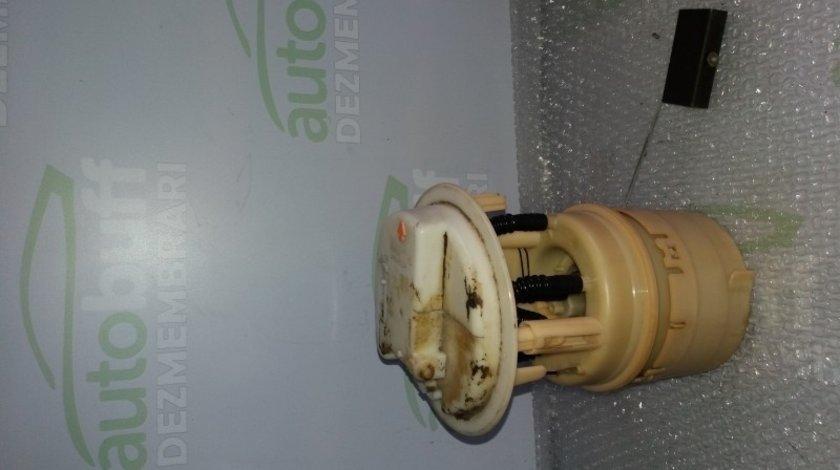 Pompa Rezervor Benzina Peugeot 307 ( 2001-2008 ) 1.4i, 1.6i, 2.0i 16v 09722009900 9623672080