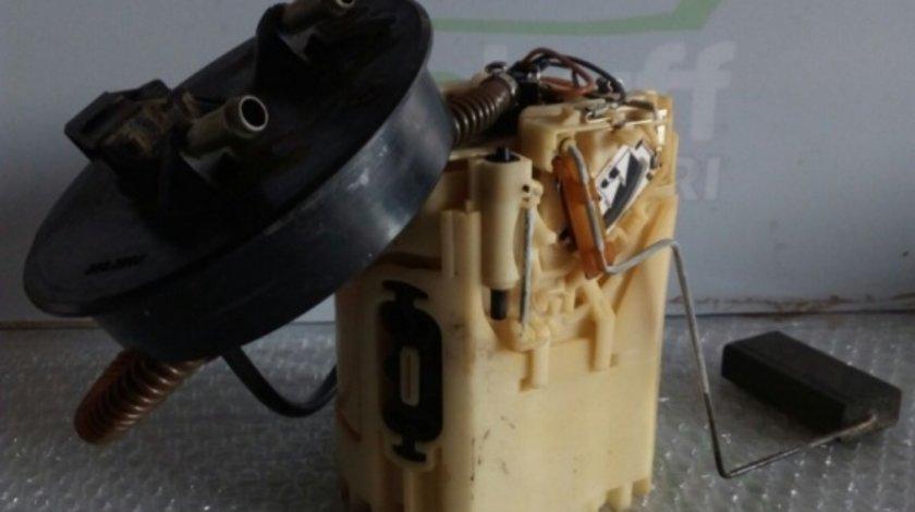 Pompa Rezervor Benzina Volkswagen Golf III (MK3 1991-1997) 1.4,1.6,1.8 I 1H0919051AA