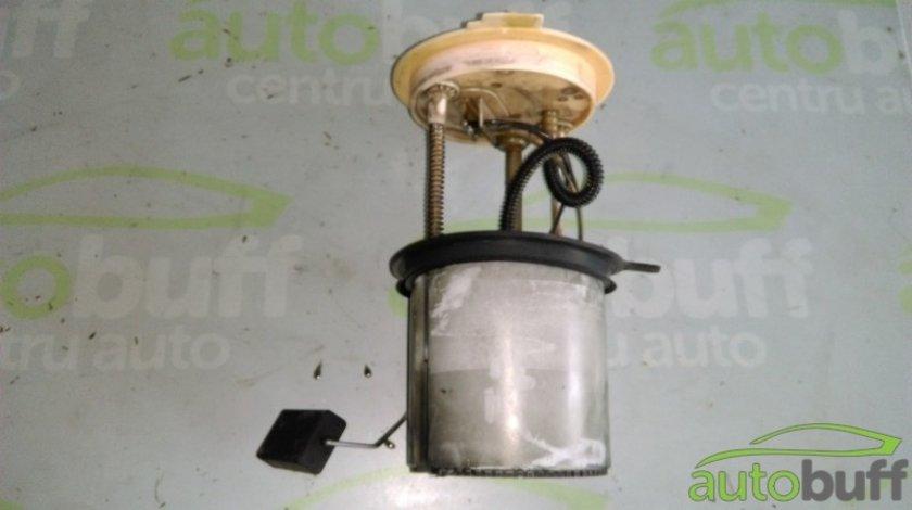 Pompa Rezervor Diesel Seat Leon 1.9 tdi A2C53165912