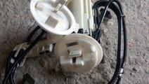 Pompa rezervor mercedes c220 cdi w204
