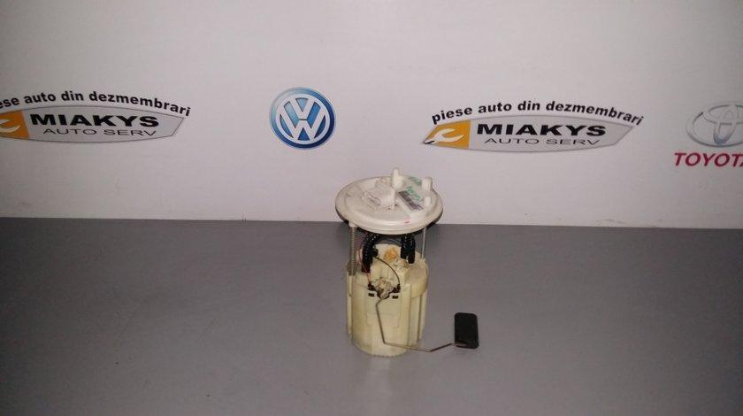 Pompa rezervor Opel Corsa D