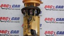 Pompa rezervor VW Golf 5 1.9 TDI cod: 1K0919050G m...