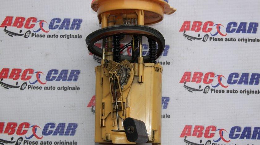 Pompa rezervor VW Golf 5 1.9 TDI cod: 1K0919050G model 2007