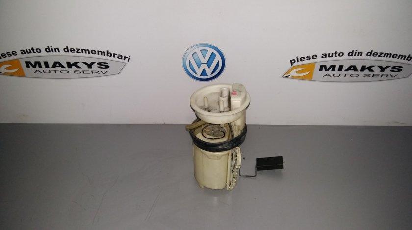 Pompa rezervor VW Golf 5